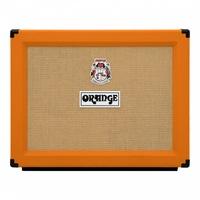 Orange PPC212 Open Back