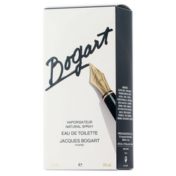 Jacques Bogart EDT Geschenkset EDT 90 ml + 3 ml Aftershave Balm