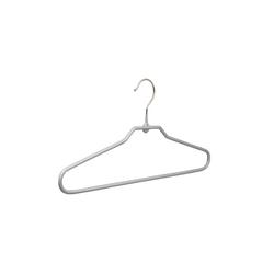 Kleiderbügel(B 40 cm)