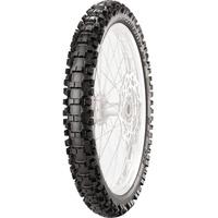 Pirelli Scorpion MX Mid Hard 554 FRONT 90/100 R21 57M