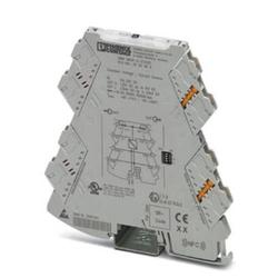Phoenix Contact Konstantspannungsquelle MINI MCR-2-CVCS 2902064 1St.
