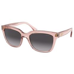 RALPH Sonnenbrille RA5261 rosa
