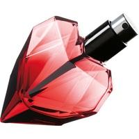 Diesel Loverdose Red Kiss Eau de Parfum 30 ml