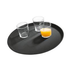 APS Servierplatte Gastronomie Servier-Tablett ø35,5 cm