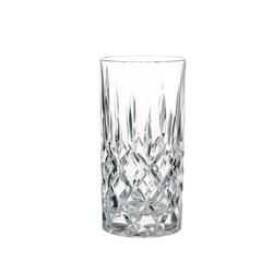 Nachtmann Longdrinkglas