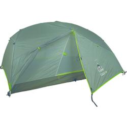 Camp - Minima 3 Pro - Wander-/Trekking Zelte