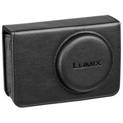Panasonic DMW-PHS72XEK schwarz Tasche TZ71/61