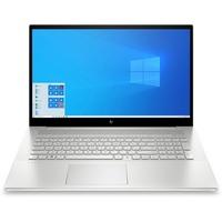 HP Envy 17-cg0278ng