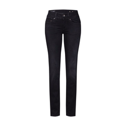 G-Star RAW Regular-fit-Jeans Midge Saddle 25