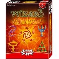 AMIGO Wizard Extreme 00903