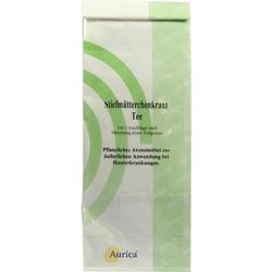 STIEFMÜTTERCHENKRAUT Tee Aurica 50 g