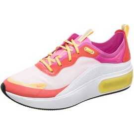 Nike Wmns Air Max Dia SE multicolor white yellow, 38 ab 74