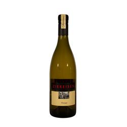 Weingut Ziereisen Gutedel Viviser 2018