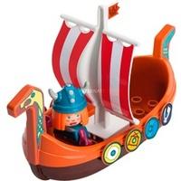 Big Waterplay Drachenboot (800055128)