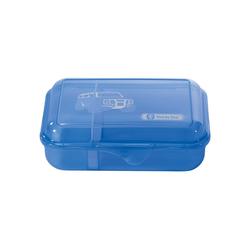 Step by Step Lunchbox, Polypropylen, Polypropylen