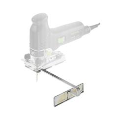 Festool Parallelanschlag PA-PS/PSB 300 490119 Säge Stichsäge