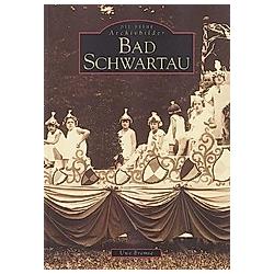 Bad Schwartau. Uwe Bremse  - Buch