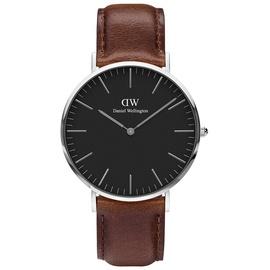 Daniel Wellington Classic Black DW00100131