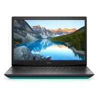 Dell G5 15 5500 G7617