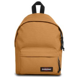 Eastpak Orbit XS Rucksack 33 cm metallic gold