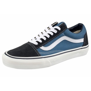 vans old school damen 38