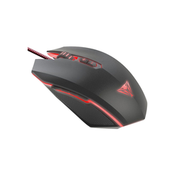 Patriot Viper V530 Laser Mouse U Maus (Kabel)