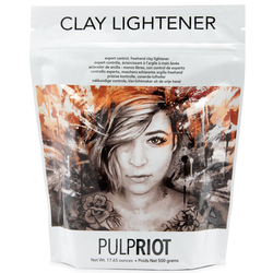 Pulp Riot Clay-Blondierung 500 g