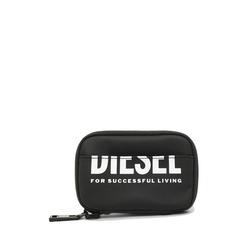 Diesel Geldbörse Herren Geldbörse - Lario, Brieftasche,