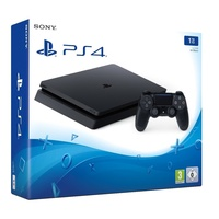 sony-ps4-slim-1tb