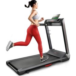 Sportstech Laufband FX300