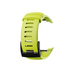 Armband - D4i Novo - Lime