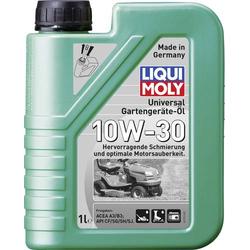 Liqui Moly 10W-30 1273 Gartengeräte-Öl 1l
