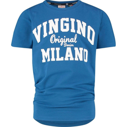 Vingino T-Shirt 10