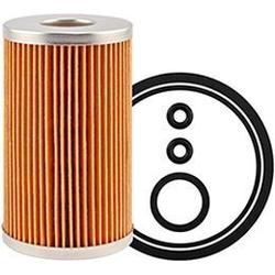Kraftstofffilter- Baumaschine - ROUGHRIDER - DUMPER-MKIII (Mot.Lister - )