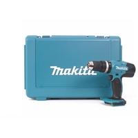 Makita DHP453ZK ohne Akku