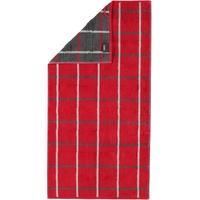 Duschtuch Noblesse Square 80 x 150 cm,