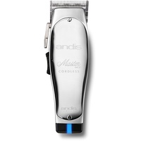 Andis Master Cordless AS12480