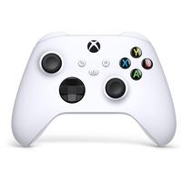 Microsoft Xbox Wireless Controller 2020