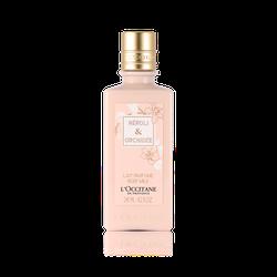 L´Occitane Néroli & Orchidée Body Milk 250 ml