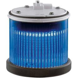 Grothe LED-Blinklicht bl 24V TLB 8835