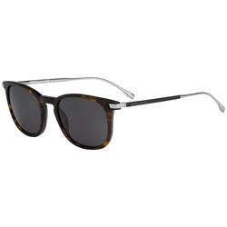 Boss Sonnenbrille BOSS 0783/S