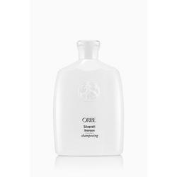 Oribe Silverati Shampoo 1l