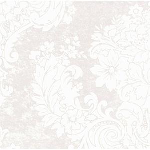 Duni Dunilin-Servietten Royal white 40 x 40 cm 45 Stück