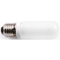 GODOX Leuchtmittel 150W (Einstellicht) E27 ML01 für Flash QSII Speziallampe