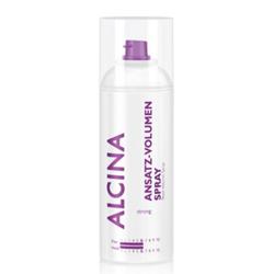 Alcina Root Volume Spray 200ml