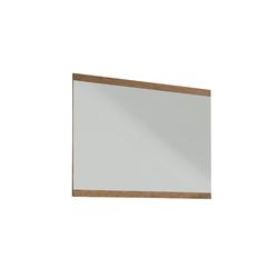 Voss Möbel Spiegel für Dielenkombination Burgos, 99 x 80 cm