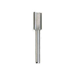 Proxxon HSS-Holzprofilfräser: Nutfräser, Ø 6,5 mm