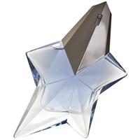 Thierry Mugler Angel Eau de Parfum 50 ml