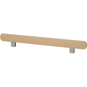 Müller SMALL LIVING Bettaufsatz STAPELLIEGE weiß Polsterliegen Gästebetten Betten