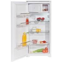 PKM WOLKENSTEIN Kühlschrank. Einbau WKS190.4 EB, 181 Liter